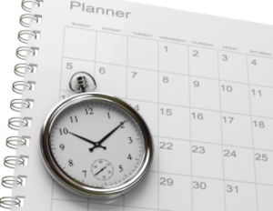 Making time to market yourself by agencyaccess com