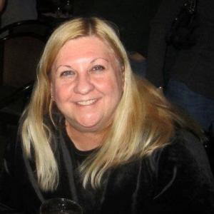 Nancy Czerwinski